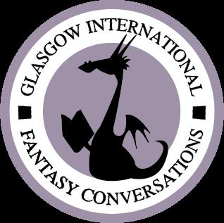 gifcon logo